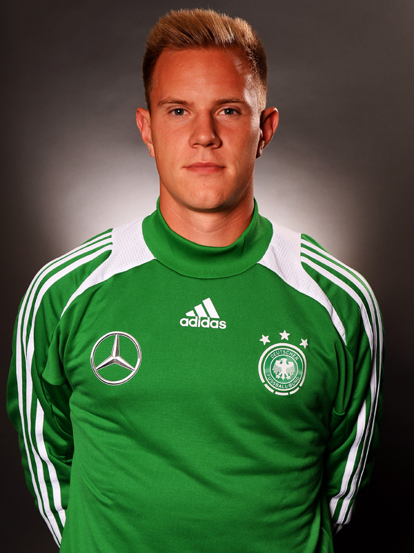 addef4083fb Marc Andre ter Stegen Football Wallpapers. Category  Players Wallpapers