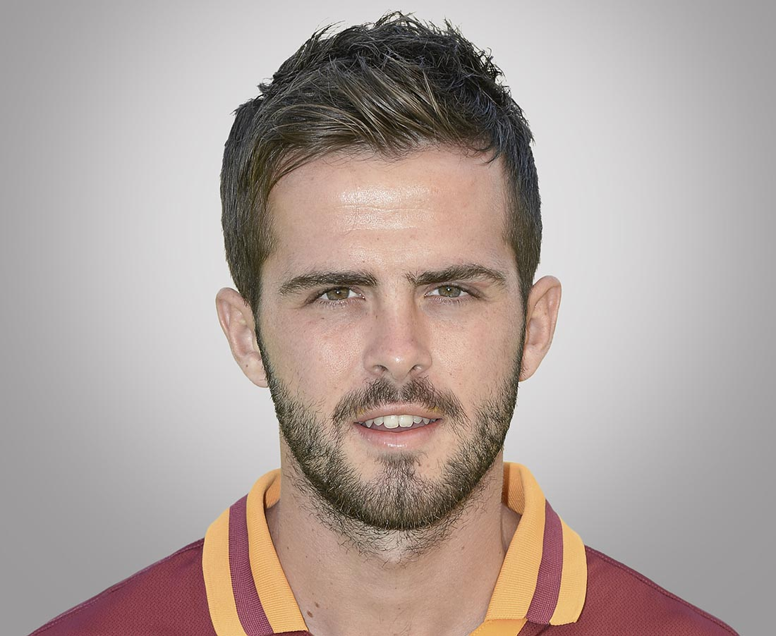 Miralem Pjanic Wallpapers Backgrounds and Picture