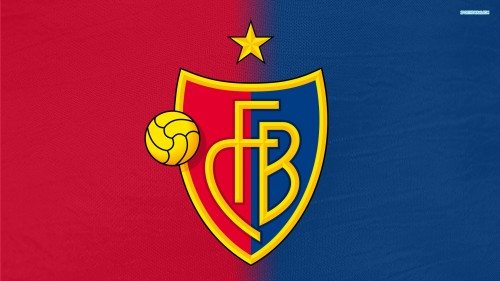 Basel Wallpaper