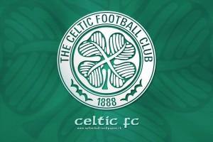 Celtic Football Wallpaper