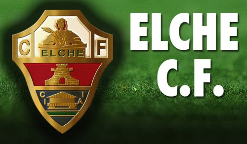 Elche Wallpaper