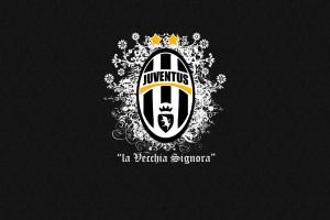 juventus football wallpaper wallpapers football net