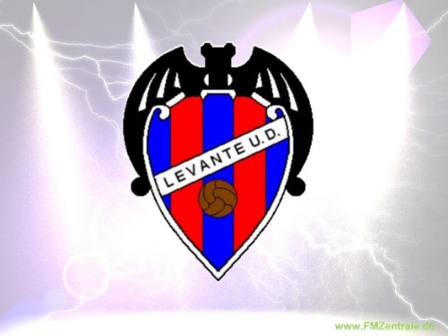Levante Wallpaper