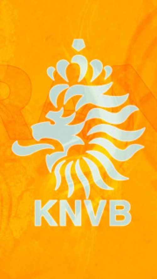 Netherlands Wallpaper