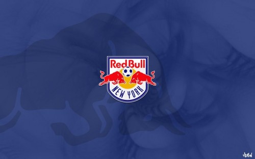 New York Red Bulls Wallpaper