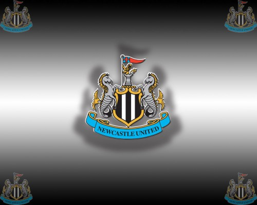 Newcastle United Wallpaper