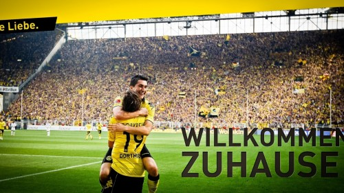 Nuri Sahin Wallpaper