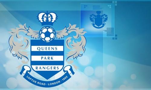 Queens Park Rangers Football Wallpaper