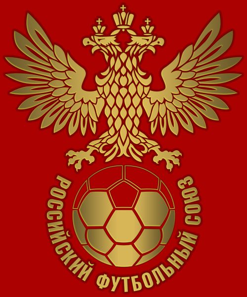 Russia Wallpaper