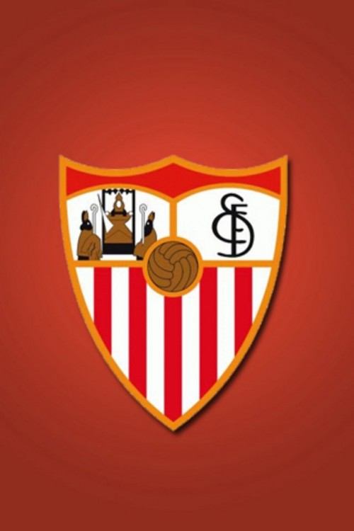 Sevilla Wallpaper
