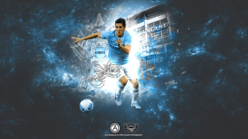 Stevan Jovetic Wallpaper