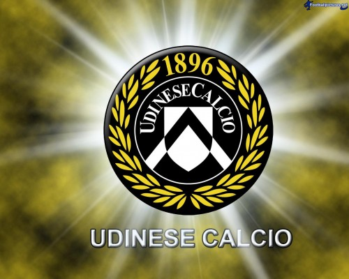 Udinese Wallpaper