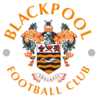 Blackpool Football Wallpapers Backgrounds And Picture
