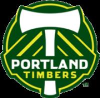 Portland Timbers Football Wallpapers