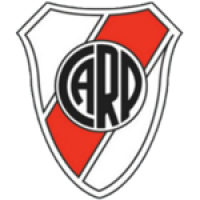 River Plate Football Wallpapers Backgrounds And Picture