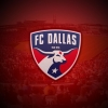 Dallas FC Wallpaper