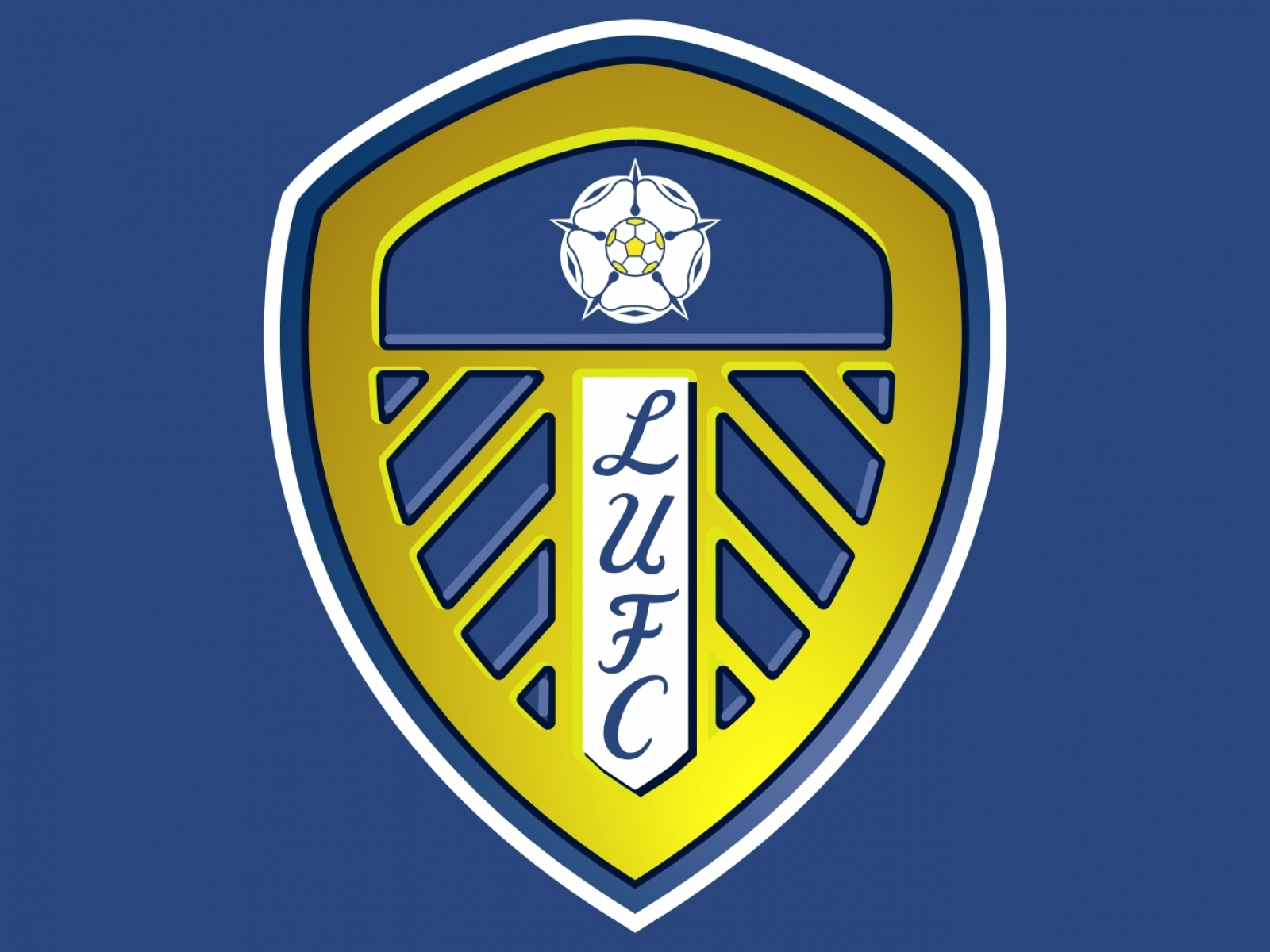 Leeds United Football Wallpaper, Backgrounds and Picture.